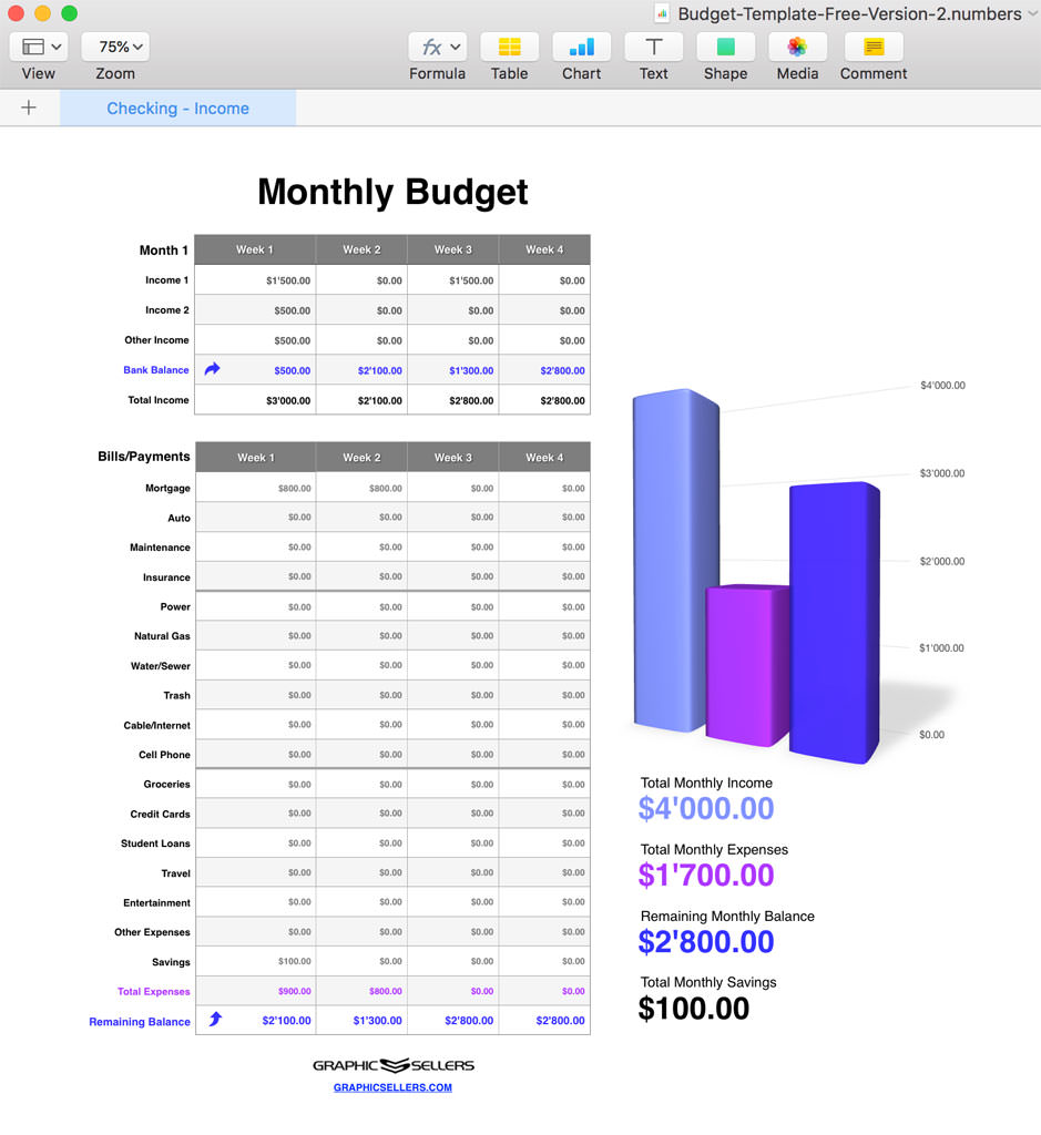 Monthly-Budget-Checking-Income-V1