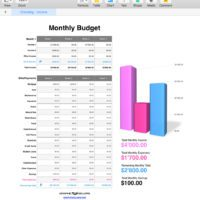 Monthly-Budget-Checking-Income-V2