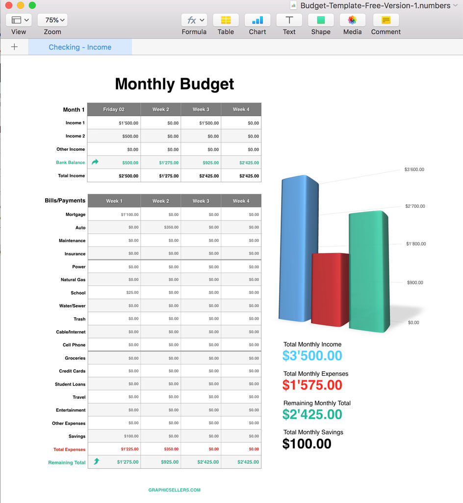 Monthly-Budget-Checking-Income-V3